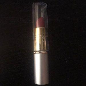 Cherries Jubilee by Mary Kay signature lipstick,